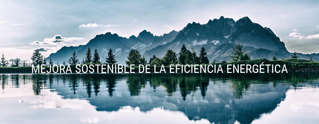 Imagen portada_arquitectura-01