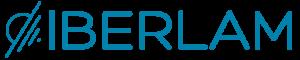 Logo Iberlam