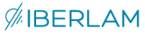 cropped-Logo-para-pagina-web-02-4.png